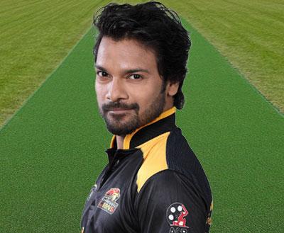 Aajay Mehra
