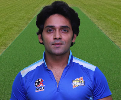 Pratyush Uday
