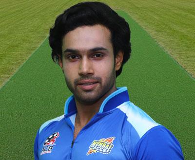 Shabaaz Abdullah